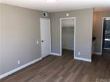 842 Sequoia Street - Photo 14