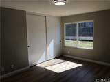 842 Sequoia Street - Photo 15