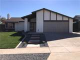 842 Sequoia Street - Photo 3