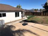 842 Sequoia Street - Photo 22