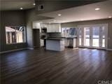 842 Sequoia Street - Photo 5