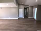 842 Sequoia Street - Photo 6
