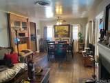 11571 Gilmore Street - Photo 2