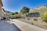 35432 Coyote Creek Court - Photo 38