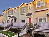 2761 Lavender Terrace - Photo 1