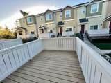 2761 Lavender Terrace - Photo 8
