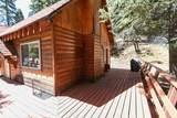 43407 Sand Canyon Road - Photo 26
