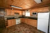 43407 Sand Canyon Road - Photo 6