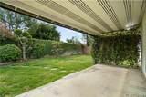 1012 Berkeley Drive - Photo 39
