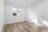 8400 Woodley Place - Photo 25