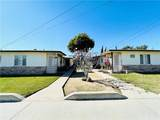 4017 Muscatel Avenue - Photo 1