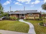 1080 Ridgehaven Drive - Photo 2