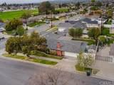 1080 Ridgehaven Drive - Photo 26
