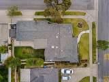 1080 Ridgehaven Drive - Photo 28
