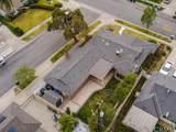 1080 Ridgehaven Drive - Photo 29