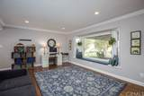 1080 Ridgehaven Drive - Photo 8