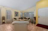 10266 Lariat Drive - Photo 14