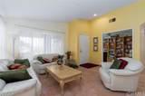 10266 Lariat Drive - Photo 15