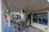 10266 Lariat Drive - Photo 39