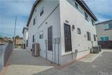 7203 La Cienega Boulevard - Photo 31