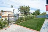 7203 La Cienega Boulevard - Photo 40