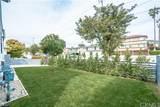 7203 La Cienega Boulevard - Photo 44
