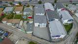 7203 La Cienega Boulevard - Photo 45