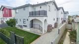 7203 La Cienega Boulevard - Photo 47