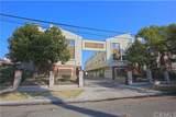432 Monterey Street - Photo 1