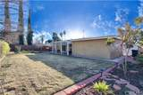 11671 Indio Court - Photo 28
