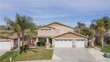 28819 Escalante Road - Photo 35
