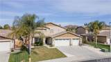 28819 Escalante Road - Photo 42