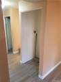 6100 Rugby Avenue - Photo 5
