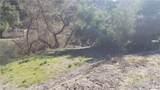 1033 Carbon Canyon Road - Photo 1