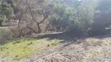 1033 Carbon Canyon Road - Photo 2