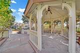 25985 Poker Flats Place - Photo 19