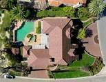 25985 Poker Flats Place - Photo 26