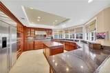 25985 Poker Flats Place - Photo 7