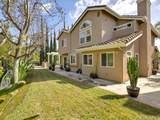 26452 San Torini Road - Photo 34