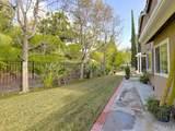 26452 San Torini Road - Photo 36