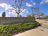 26452 San Torini Road - Photo 43
