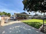 12026 Fidel Avenue - Photo 2