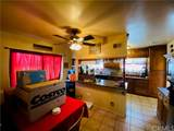 12026 Fidel Avenue - Photo 12
