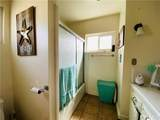 12026 Fidel Avenue - Photo 14