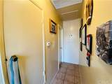 12026 Fidel Avenue - Photo 15
