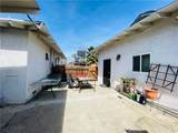 12026 Fidel Avenue - Photo 16