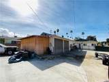 12026 Fidel Avenue - Photo 20