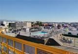 738 Los Angeles Street - Photo 27
