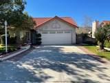 23203 Canyon Estates Drive - Photo 2