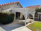 23203 Canyon Estates Drive - Photo 17